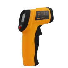 Non-Contact Laser IR Infrared Thermometer Gun Digital Temperature Meter
